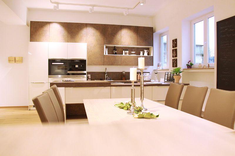 Fischerhaus Bodenwöhr küchenwelt bodenwöhr fischerhaus küchen mit liebe kochen