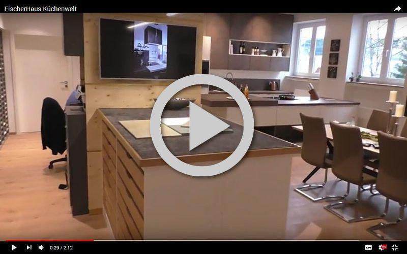 Kuchenwelt Bodenwohr Fischerhaus Kuchen Mit Liebe Kochen